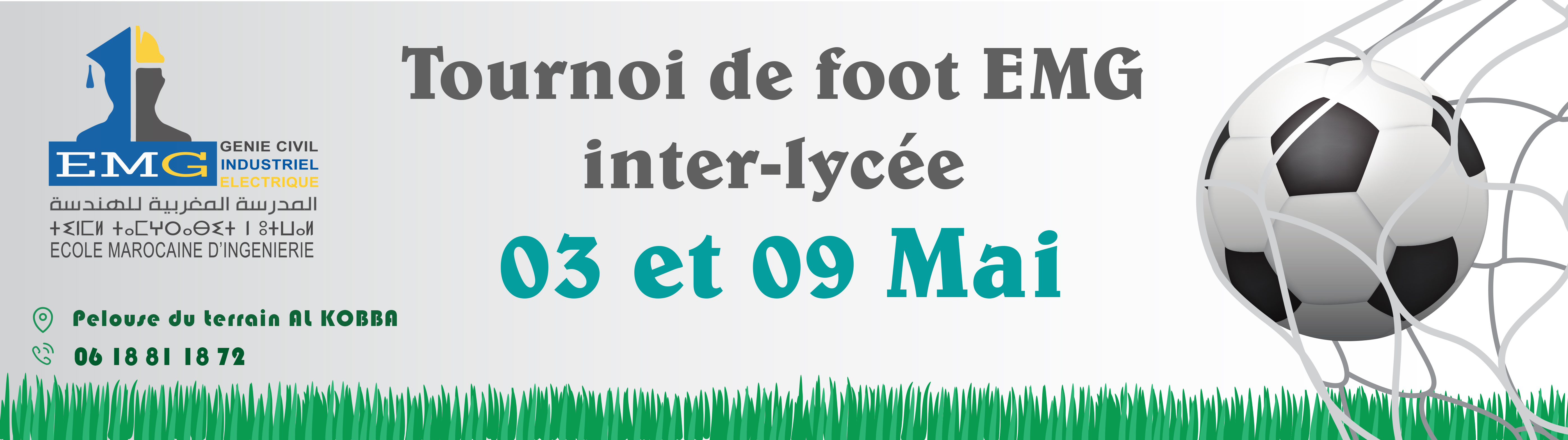 Tournoi inter_lycee